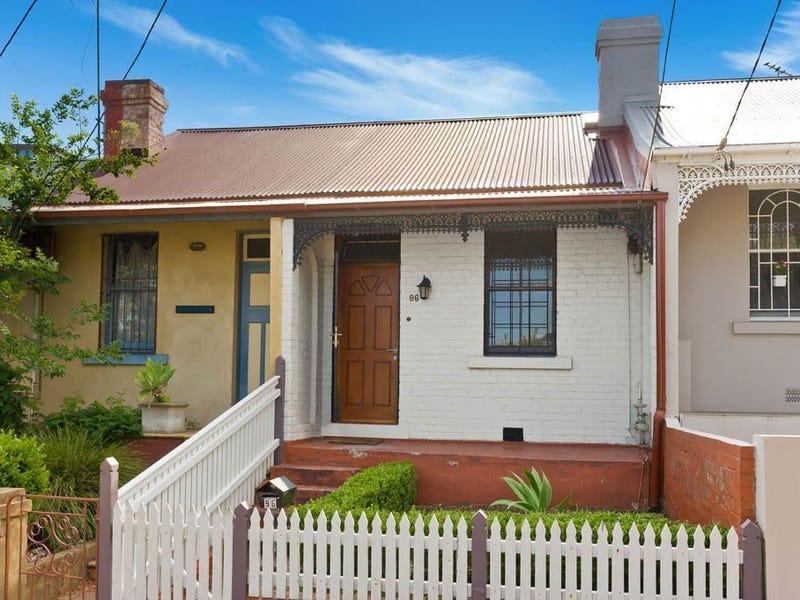 96 Victoria Street, Beaconsfield, NSW 2015
