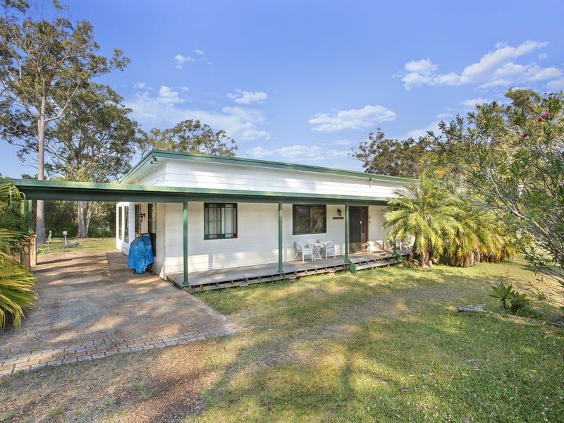 285 Bruce Crescent, Wallarah, NSW 2259