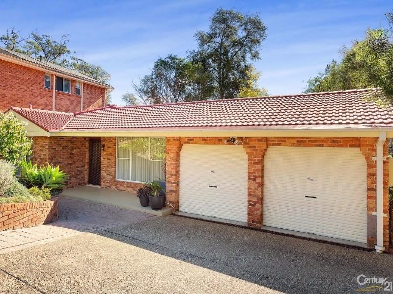 15 Wisteria Crescent, Cherrybrook, NSW 2126