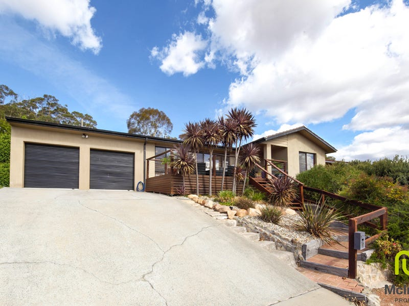 10 Christmas Street, Theodore, ACT 2905