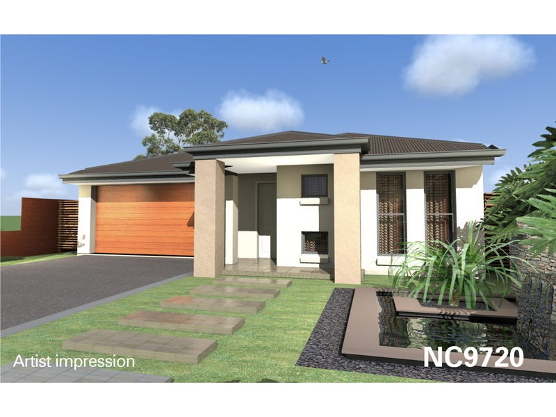 Lot 2 Queen Street, Southbrook, Qld 4363
