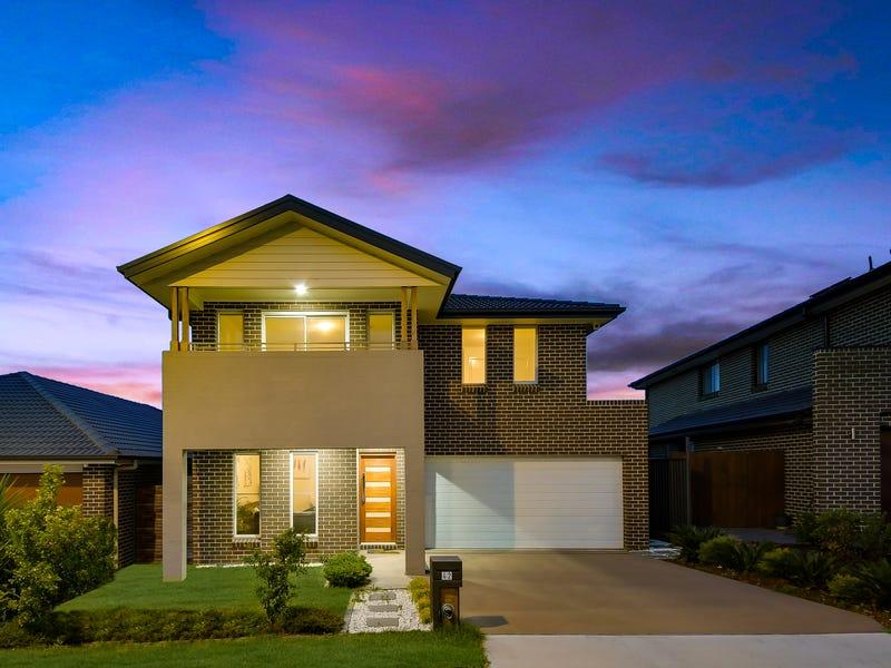 42 Holden Drive, Oran Park, NSW 2570