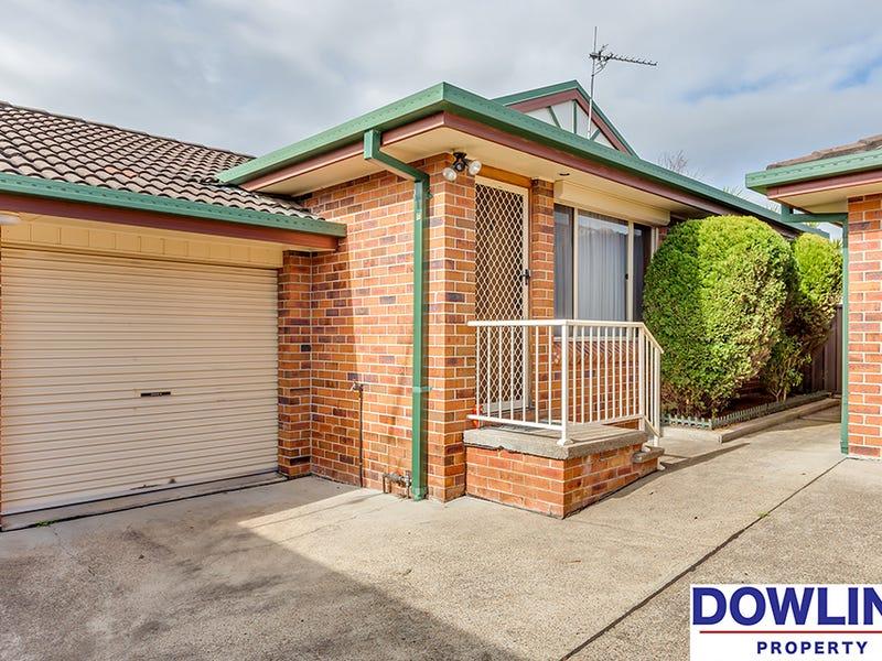6/90a Anderson Drive, Tarro, NSW 2322