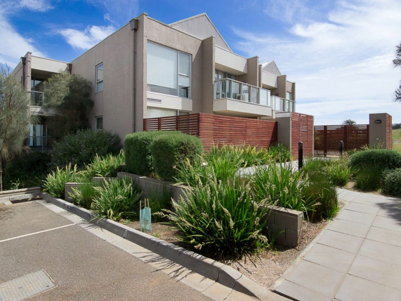 1.8/126 SHETLAND HEIGHTS ROAD, San Remo, Vic 3925