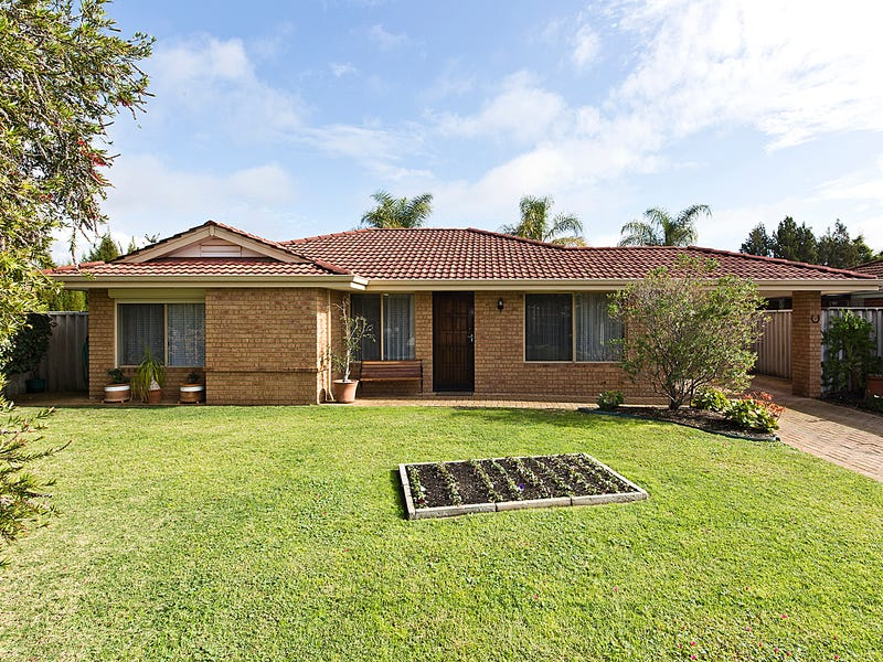 9 Myago Court, South Guildford, WA 6055