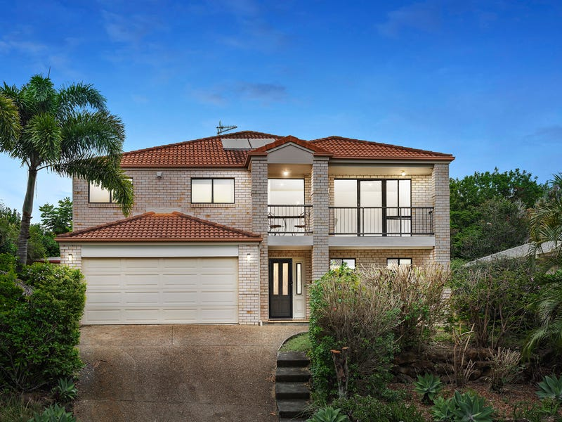 5 Dundee Drive, Banora Point, NSW 2486