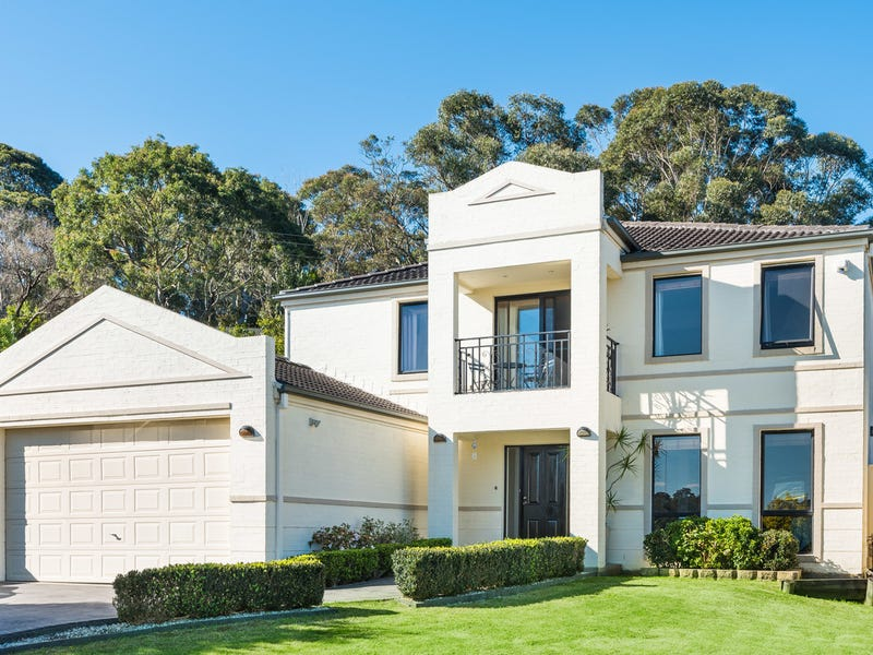 6 Scribbly Gum Crescent, Erina, NSW 2250 - Property Details on Outdoor Living Erina id=80718