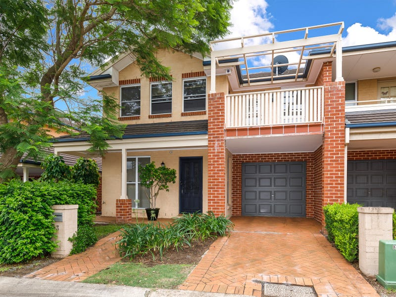 3 Governors Way, Oatlands, NSW 2117