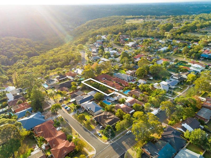 29B National Avenue, Loftus, NSW 2232