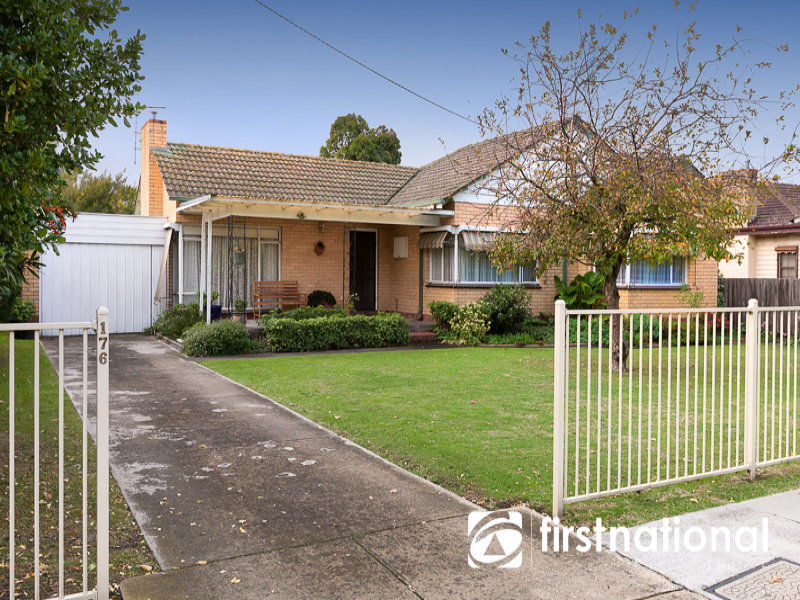 176 Princes Highway, Pakenham, Vic 3810
