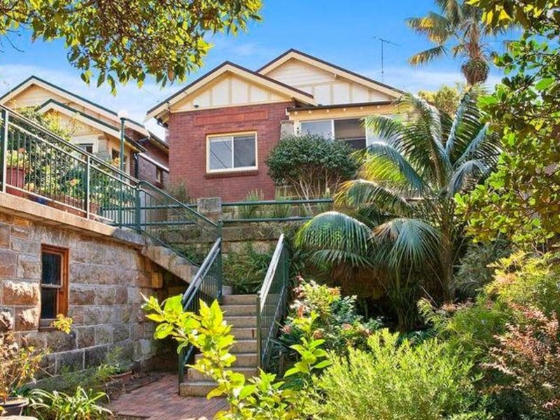 13 Ness Avenue, Dulwich Hill, NSW 2203