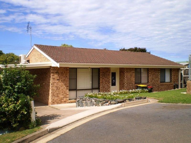 Unit 6//46 Curalo Gardens, Eden, NSW 2551