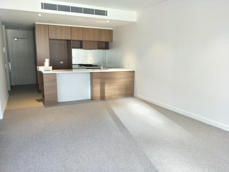 209/23-27 Delhi Road, North Ryde, NSW 2113