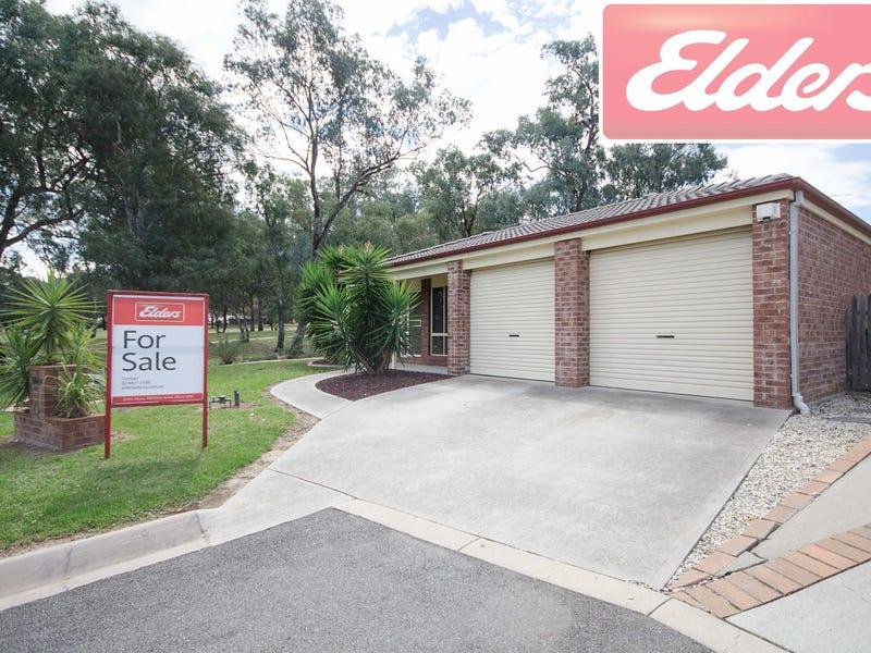 4 Alkira Court, Lavington, NSW 2641