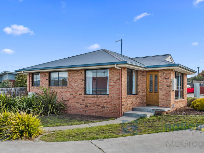 8/3 Madison Avenue, Brighton, Tas 7030