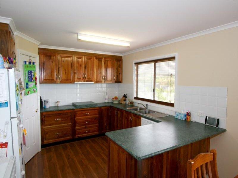 11 Sherwin Street, Cargo, NSW 2800