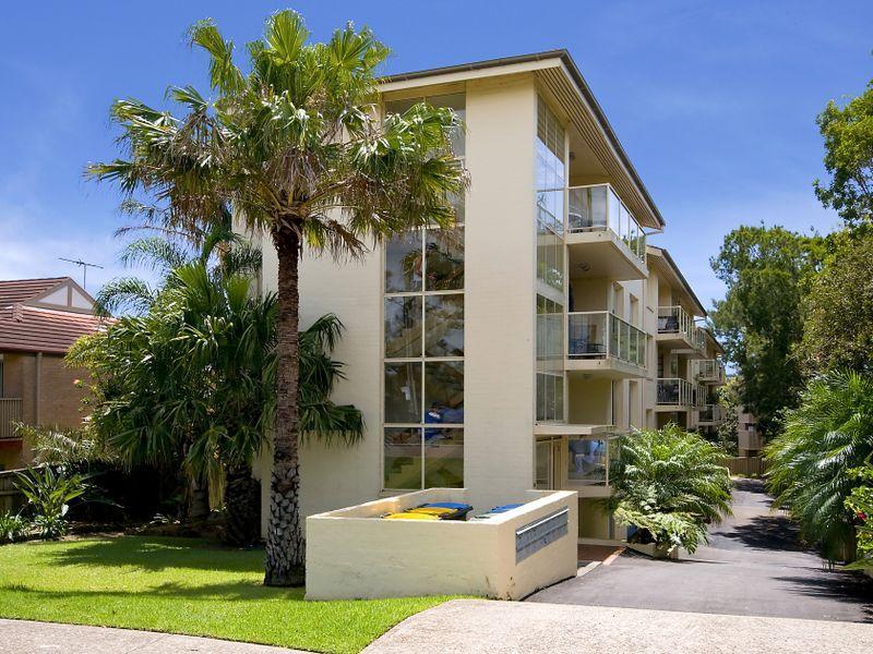 11/12 Golf Avenue, Mona Vale, NSW 2103