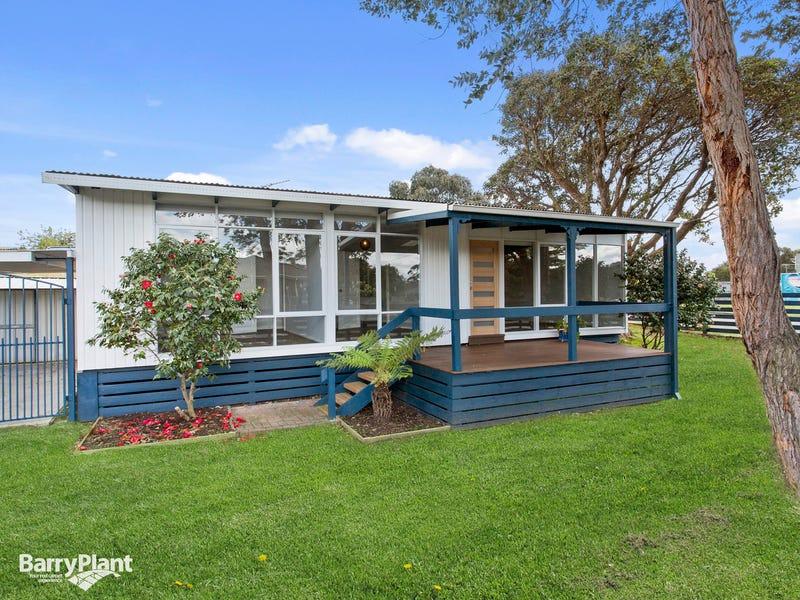 25 Tarwarri Avenue, Capel Sound, Vic 3940