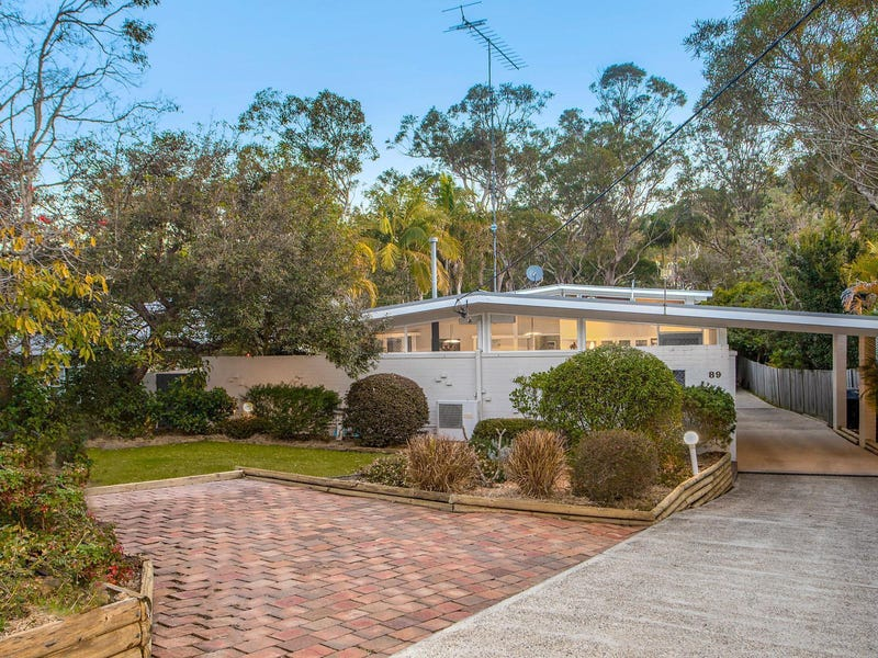 89 Central Road, Avalon Beach, NSW 2107