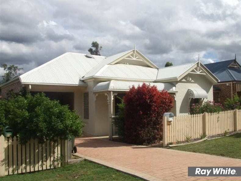9 Purdie Place, Forest Lake