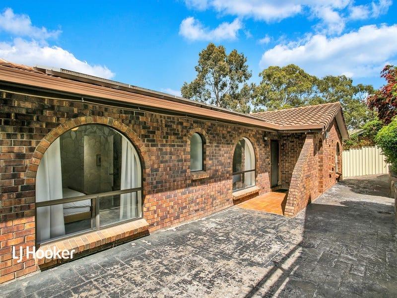 33 Milperra Avenue, Banksia Park, SA 5091