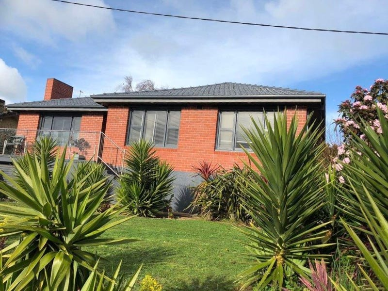 26 Curraghmore Avenue, Park Grove, Tas 7320