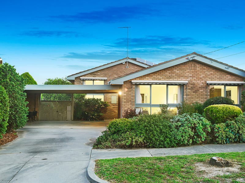 52 Timber Ridge, Doncaster, Vic 3108