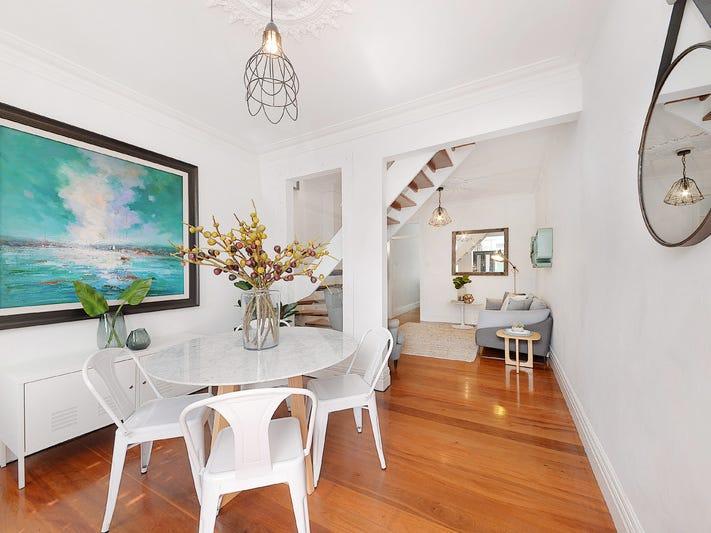 24 Gordon Street, Randwick, NSW 2031