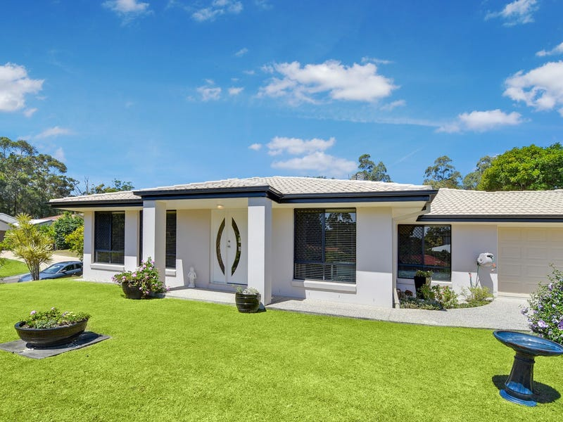29 Gallery Place, Little Mountain, Qld 4551
