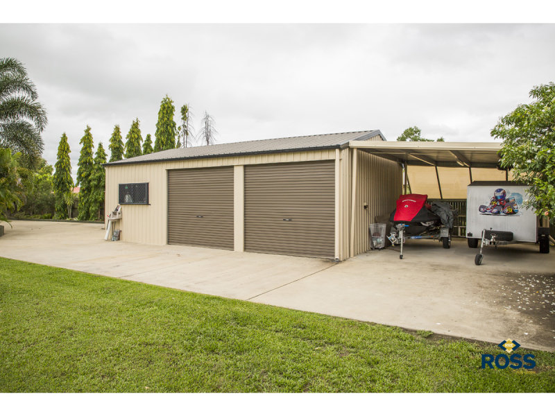 14 Bronco Court, Kelso, Qld 4815