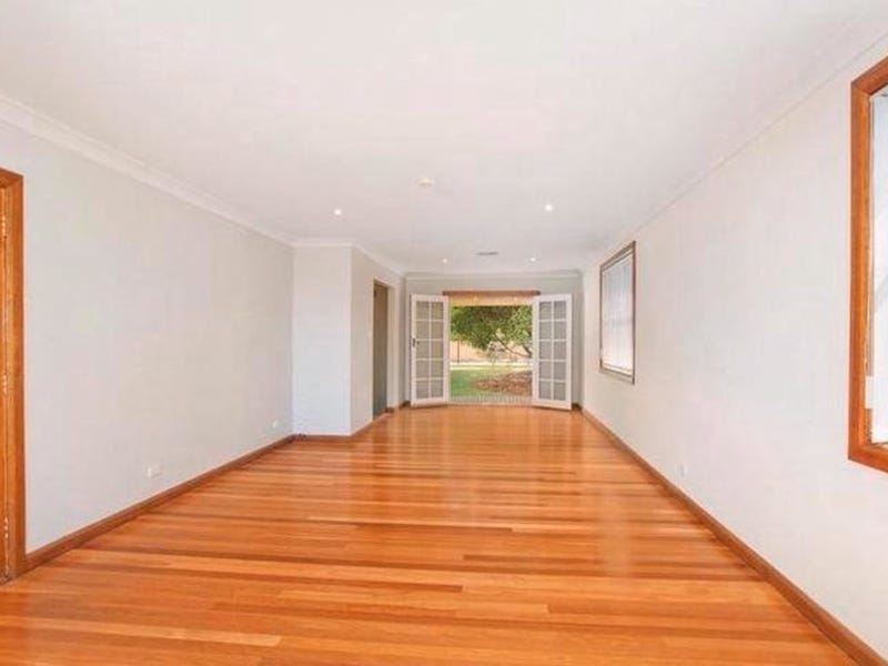 58 Seventh Street, North Lambton, NSW 2299