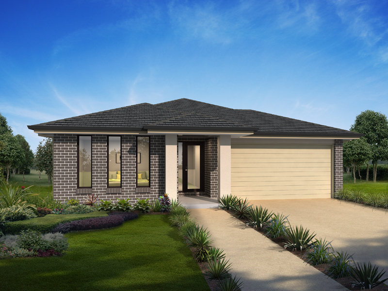 Lot 167 Columbus Street, Hamlyn Terrace