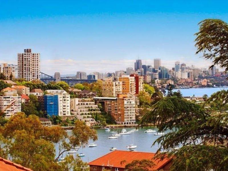 7/42 Fairfax Road, Bellevue Hill, NSW 2023