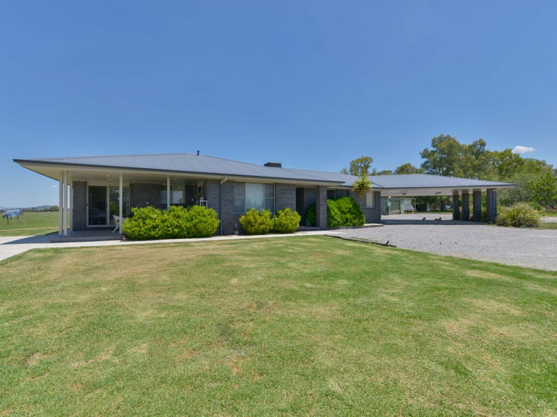 65 Regans Road, Tamworth, NSW 2340
