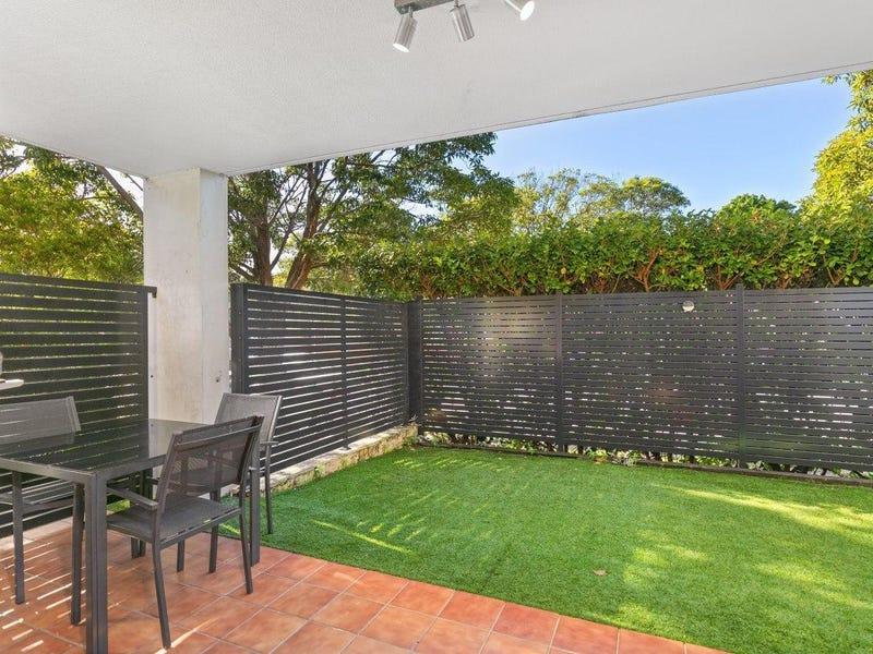 7/52-58 Howard Avenue, Dee Why, NSW 2099