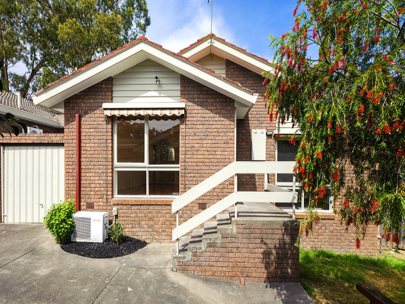3/9 Beaconsfield Road, Briar Hill, Vic 3088