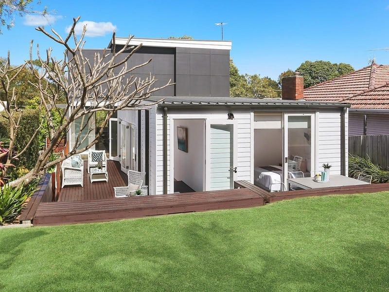 14 Warriewood Road, Warriewood, NSW 2102