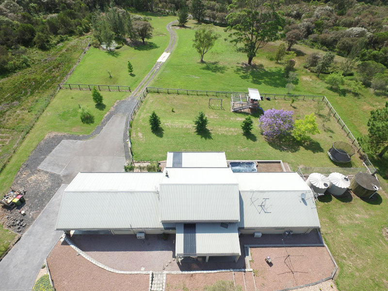 96 Little Mooney Creek Road, Somersby, NSW 2250