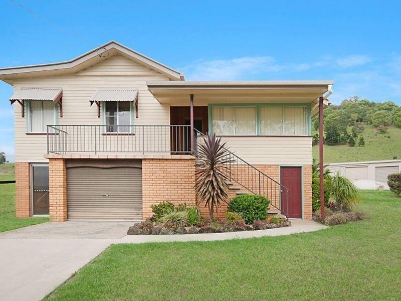 137 Rosehill Rd, Tuncester, NSW 2480
