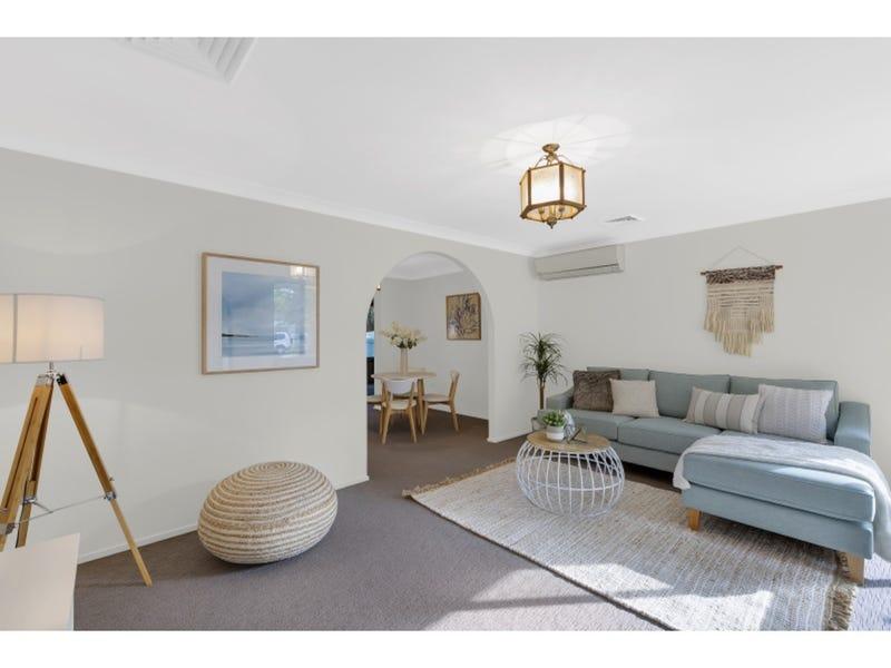 2 Restlea Avenue, Charmhaven, NSW 2263