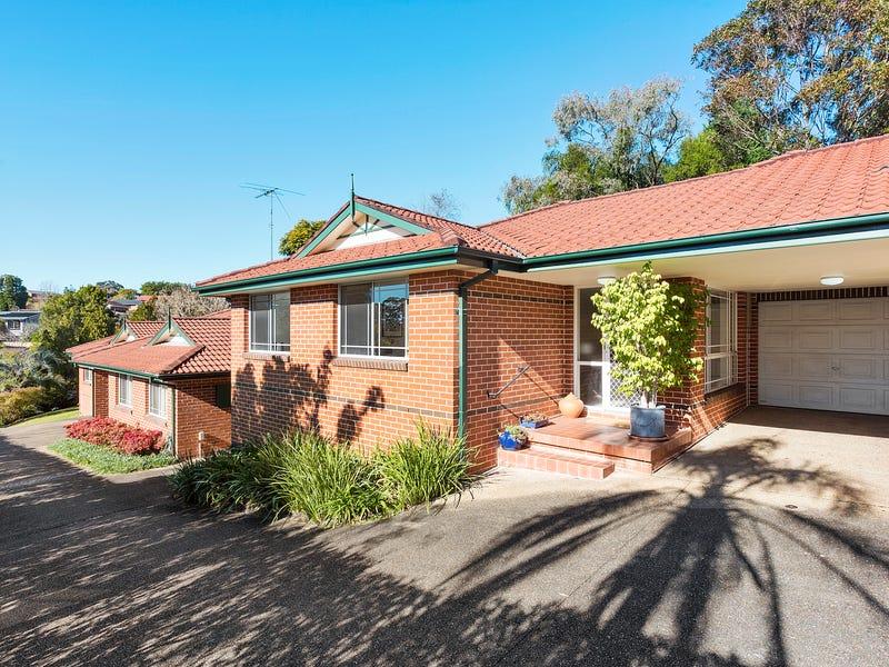 3/105 Gumnut Road, Cherrybrook, NSW 2126