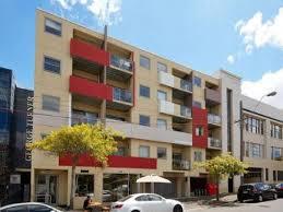 7/50 Rosslyn Street, West Melbourne, Vic 3003