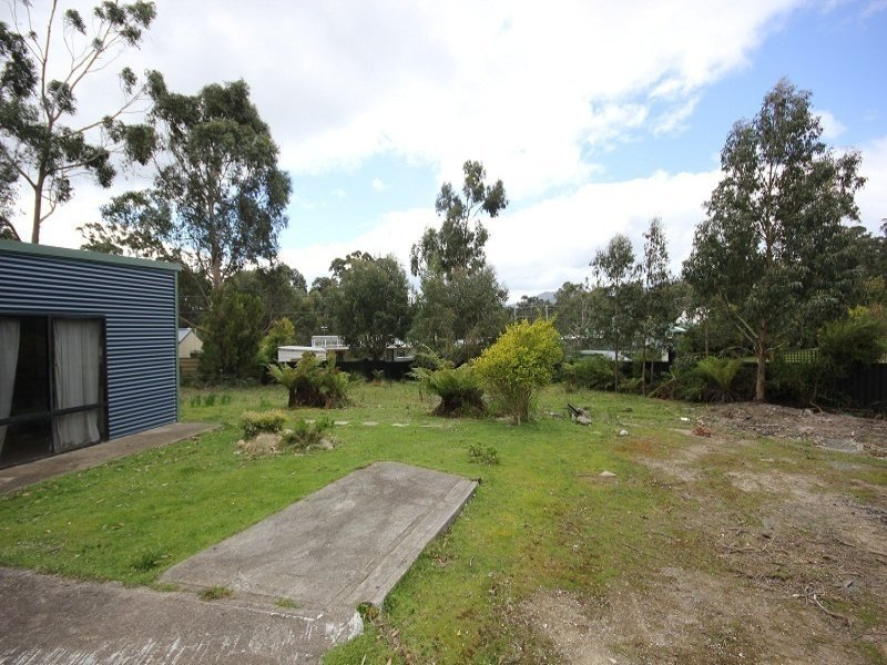 51 Flakemores Road, Eggs And Bacon Bay, Tas 7112
