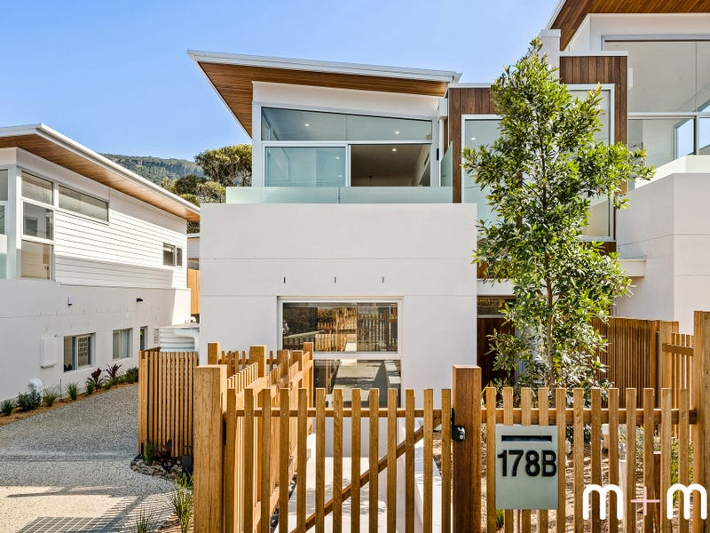178 Lawrence Hargrave Drive, Thirroul, NSW 2515