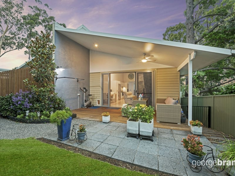15/425 Terrigal Drive, Erina, NSW 2250 - Property Details on Outdoor Living Erina id=43030