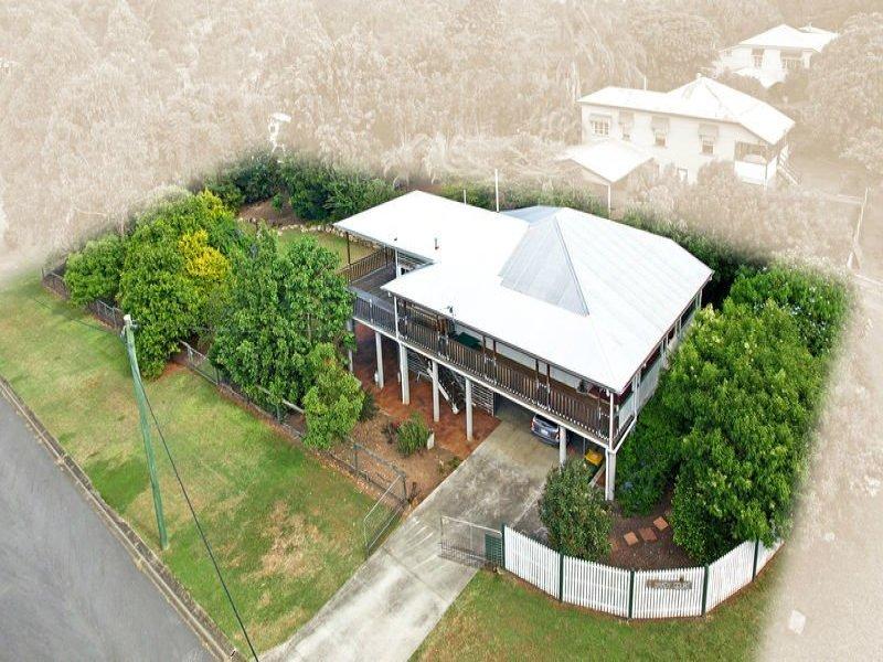 1 Brady Court, Mount Crosby, Qld 4306