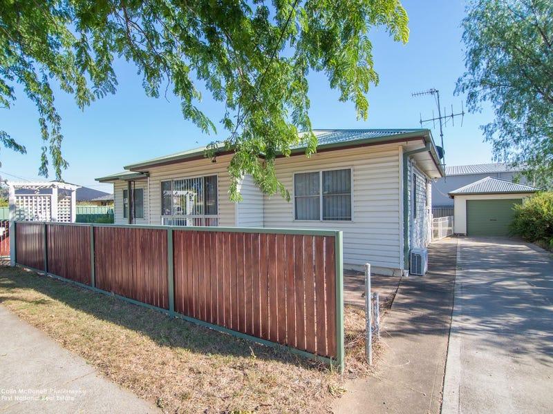 6 Horatio Street, Mudgee, NSW 2850