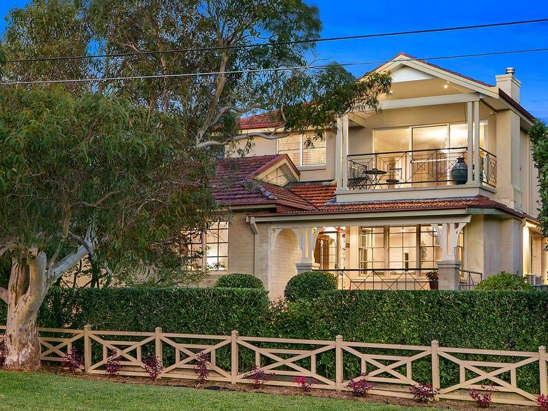 31 Rosamond Street, Hornsby, NSW 2077