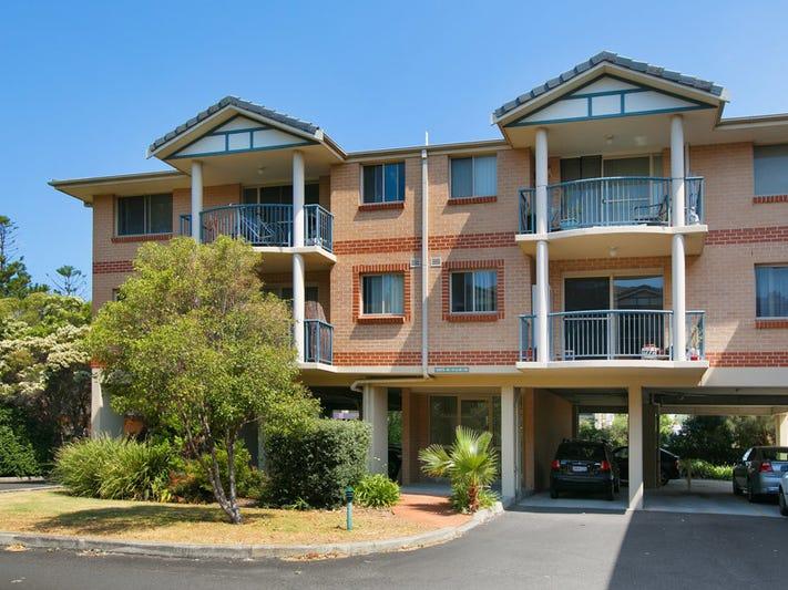 48/29 Park Road, Bellambi, NSW 2518
