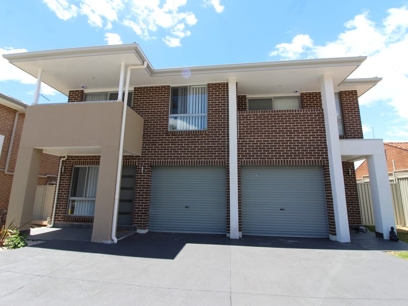 300A Flushccombe Road, Prospect, NSW 2148
